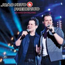 Joao Neto & Frederico - Ta Combinado