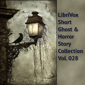 short_ghost_horror_story_collection_1606.jpg