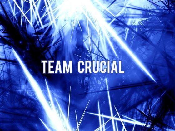 CrucialTV