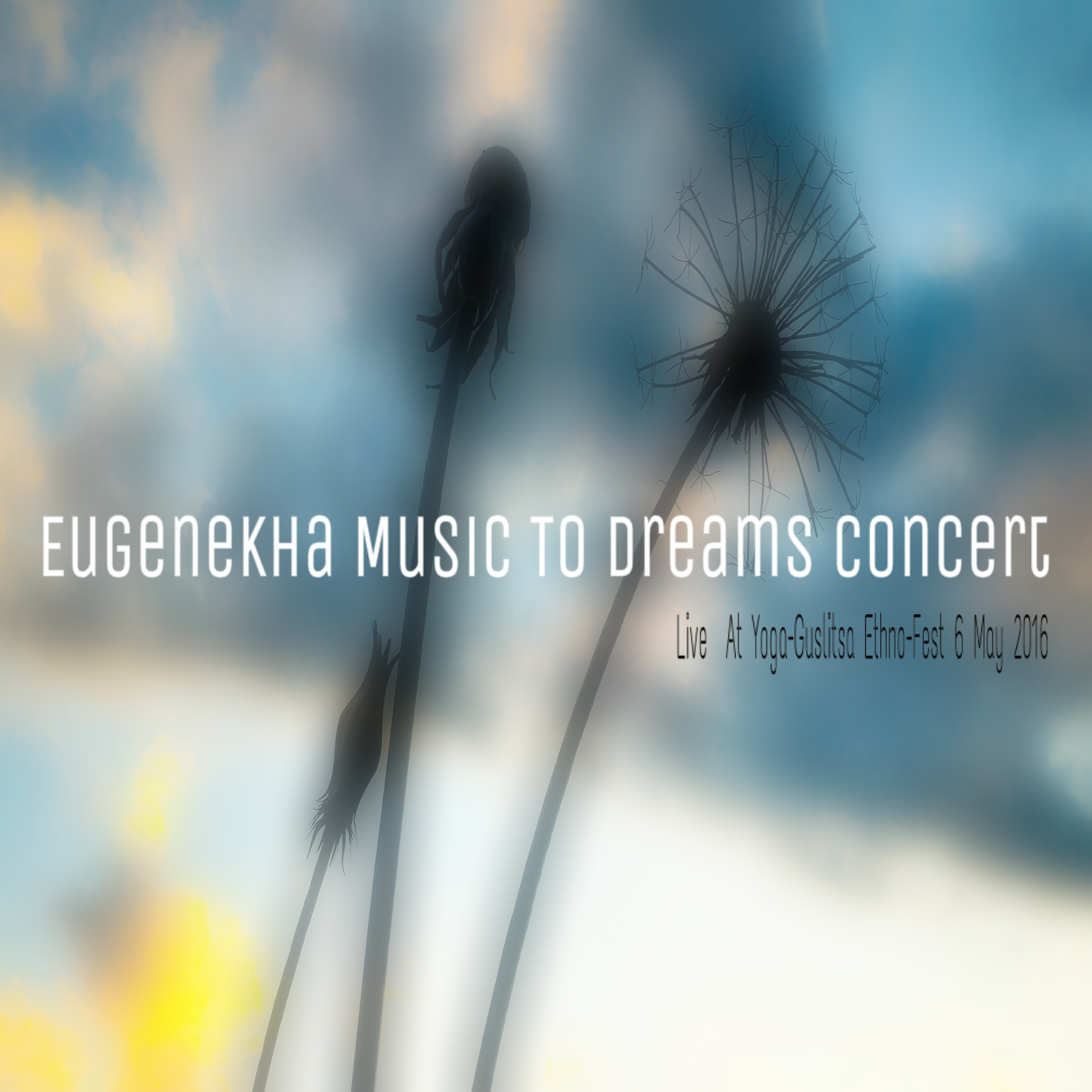 Cover-MusicToDreams.png