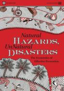 Cover of: Natural hazards, unnatural disasters